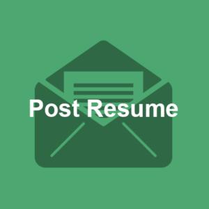 post-resume-2