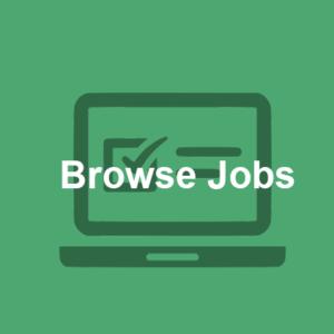 browse-jobs